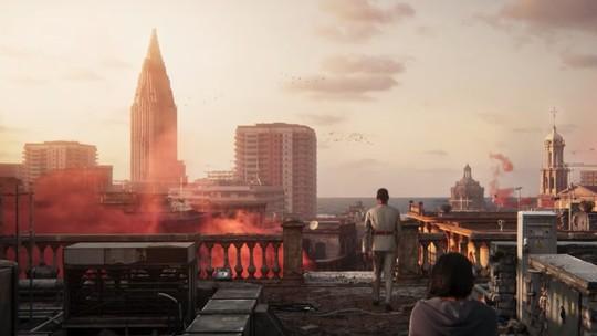 Foto: (Reprodução/Ubisoft)