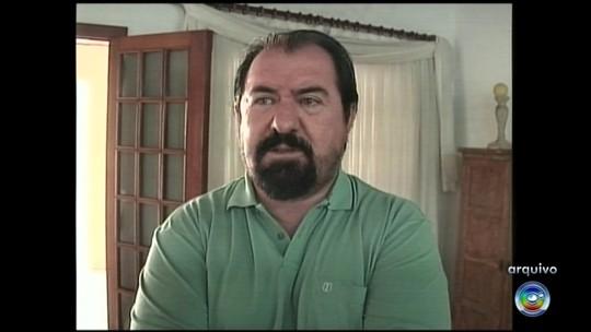 Justiça concede liberdade condicional a ex-prefeito de Avaré condenado por crime contra administração pública