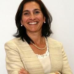 Mônica Herrero, CEO da Stefanini Brasil (Foto: Divulgação)