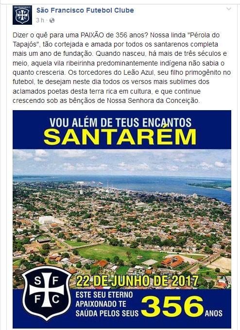 920d1f76e6 https   globoesporte.globo.com futebol times corinthians noticia ...