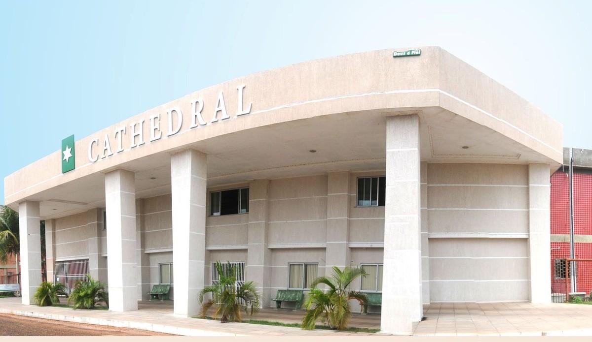 Abertas inscrições para o vestibular 2018 da Faculdade Cathedral em Boa Vista