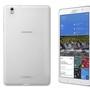 Galaxy Tab Pro 8.4