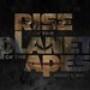 Papel de Parede: Planeta dos