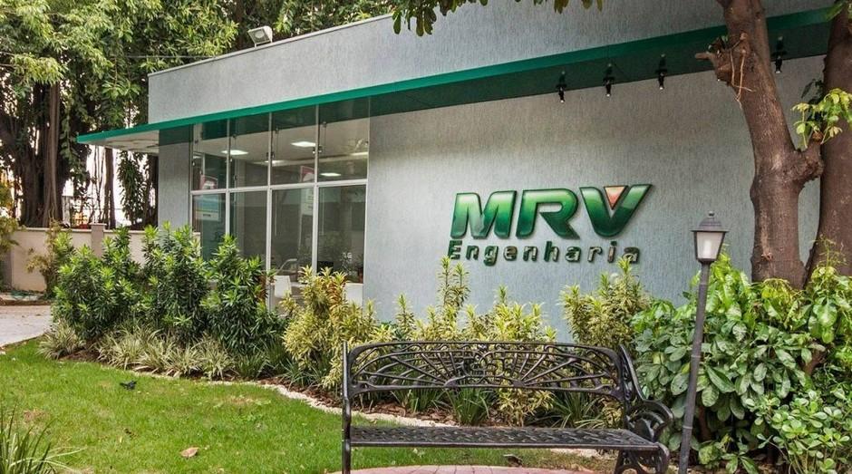 MRV (Foto: Divulgação)