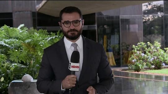 TSE pode julgar contas de Bolsonaro na primeira semana de dezembro, diz relator