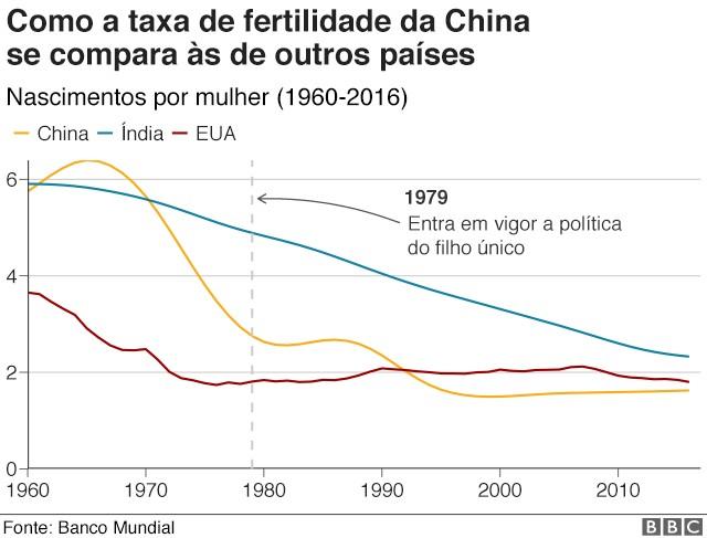 Gráfico 8 (Foto: BBC)