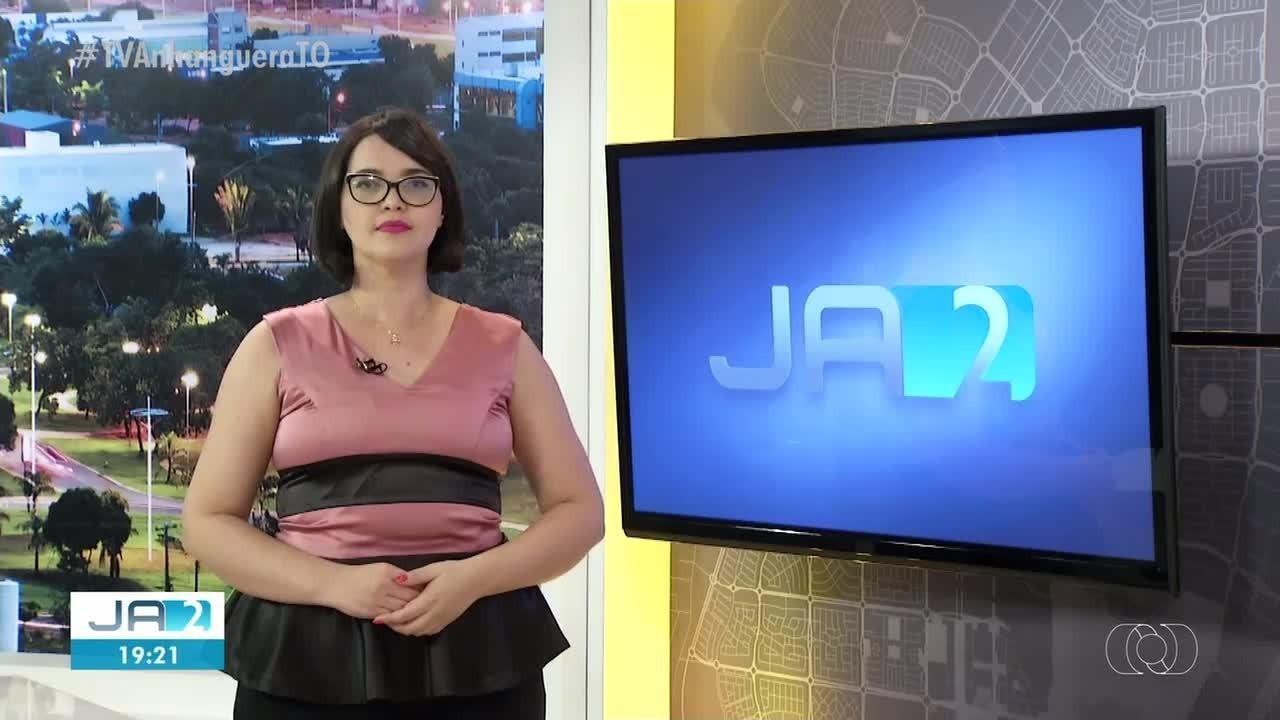 FMI se alinha a projeções brasileiras e vê expansão de 0,8% no país - Notícias - Plantão Diário