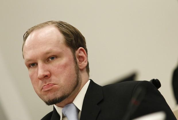 G1 - Noruega tem novo chefe de polícia após renúncia por ...
