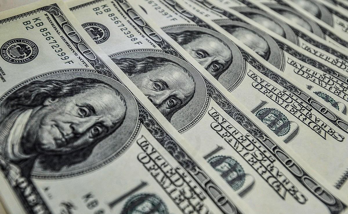 Dólar Sobe Nesta Quinta Com Mercado Em Compo De Espera Por Previdência Economia G1