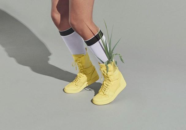 Nike (Foto: Divulgação)