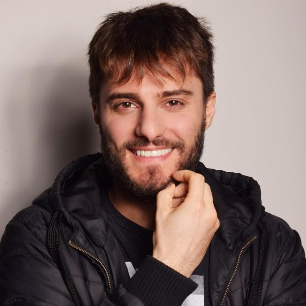 Hugo Bonemer  (Foto: Sergio Santoian)