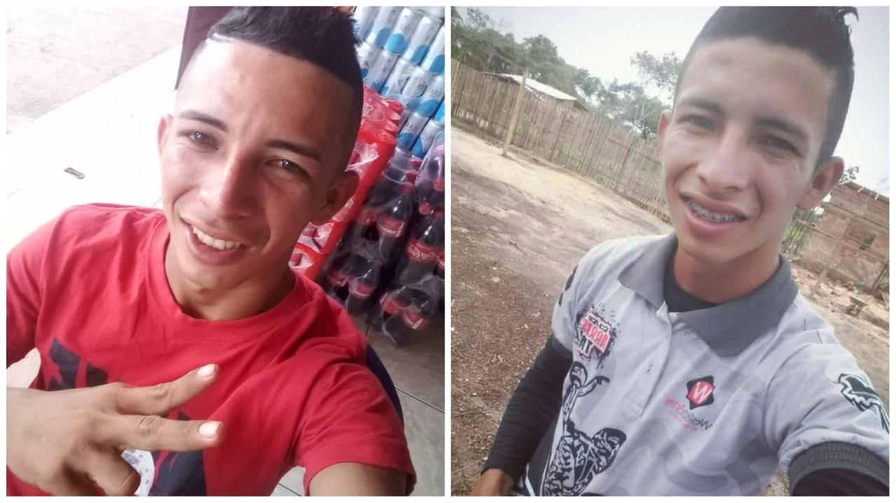 PC aguarda reconhecimento de corpo encontrado na região do Eixo Forte, em Santarém