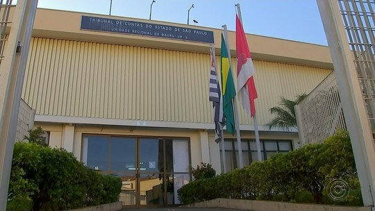 TCE alerta cidades da região sobre limite de folhas de pagamento