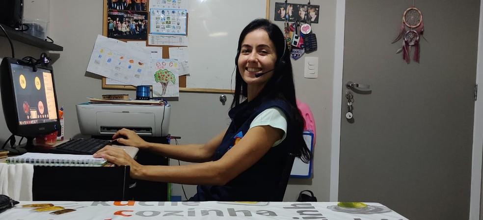 whatsapp-image-2020-04-21-at-15.47.43 Pandemia transforma rotinas profissionais no Rio Grande do Norte