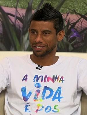 Fla propõe redução de salário, e  Léo Moura busca acordo para ficar