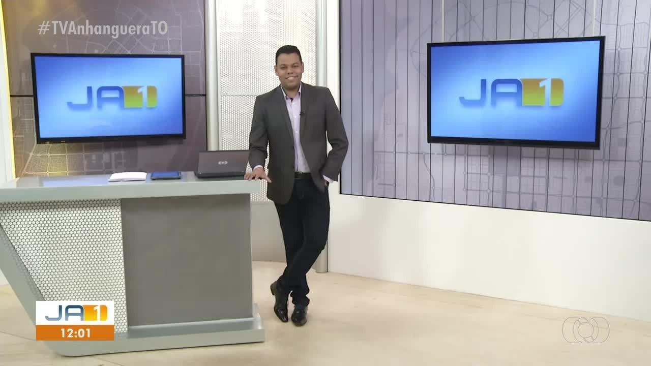 Sons de S.Paulo: o palhaço saxofonista - Notícias - Plantão Diário