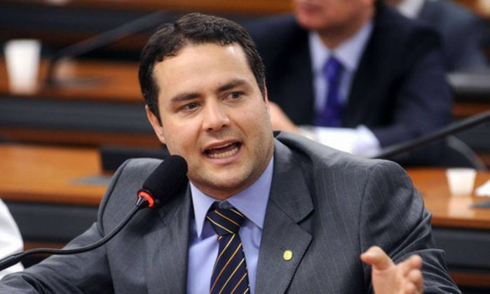 Renan Filho