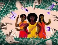 """""""Sua raça é resistente a dor"""": mulheres relatam racismo em atendimentos médicos"""