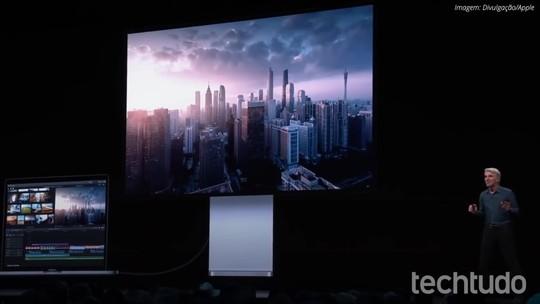 Mac Pro 2013 da Apple ainda vale a pena? Veja especificações e preços