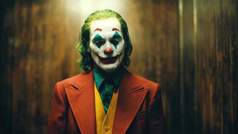 Ver (e gostar) de filmes sobres crimes nos faz mais violentos? (Foto: Reprodução)
