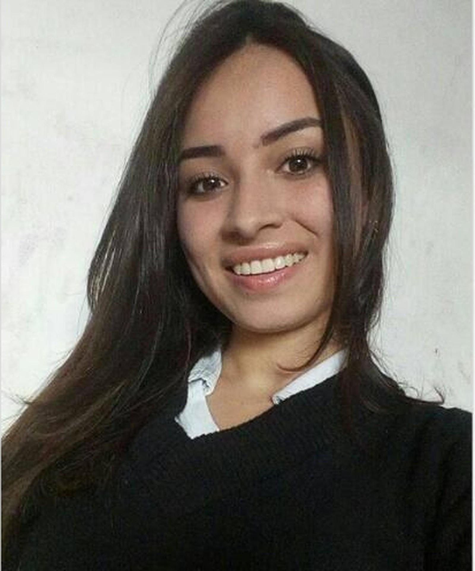 Justiça condena a 16 anos de prisão jovem que confessou morte da ex-namorada adolescente por ciúme