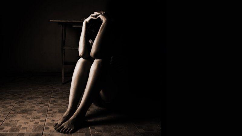 Adolescente é apreendido suspeito de praticar estupros e de violentar irmã de 14 anos no interior do Maranhão
