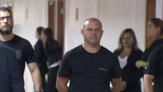Após denúncia, CBF cancela venda de ingressos para Brasil x Catar em site do ex-atacante Roni