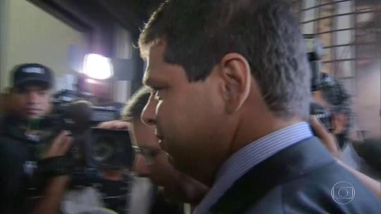 PF indicia ex-procurador Marcelo Miller e Joesley Batista por corrupção