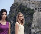 Cena da segunda temporada de 'A amiga genial', da HBO | Divulgação/HBO