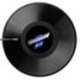 Audiopops: Bordões