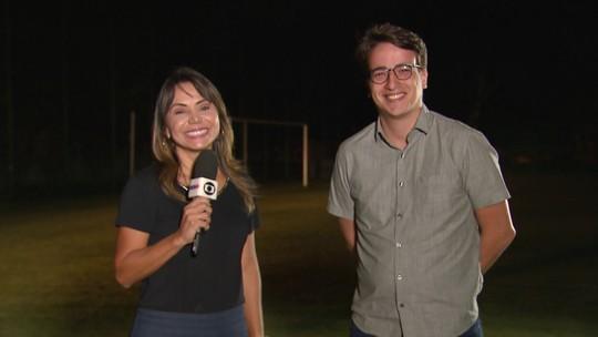 Magrão falta reapresentação no Sport e alimenta rumores de aposentadoria