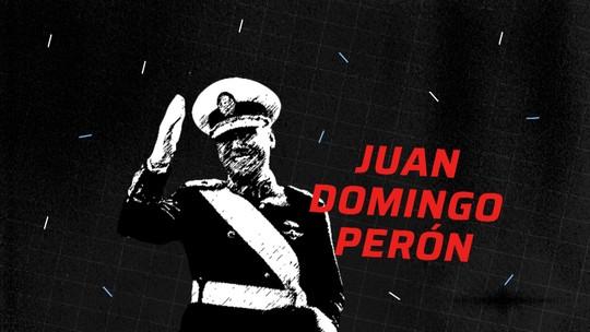 Entenda como o Peronismo nasceu na Argentina e como influencia a política do país até hoje