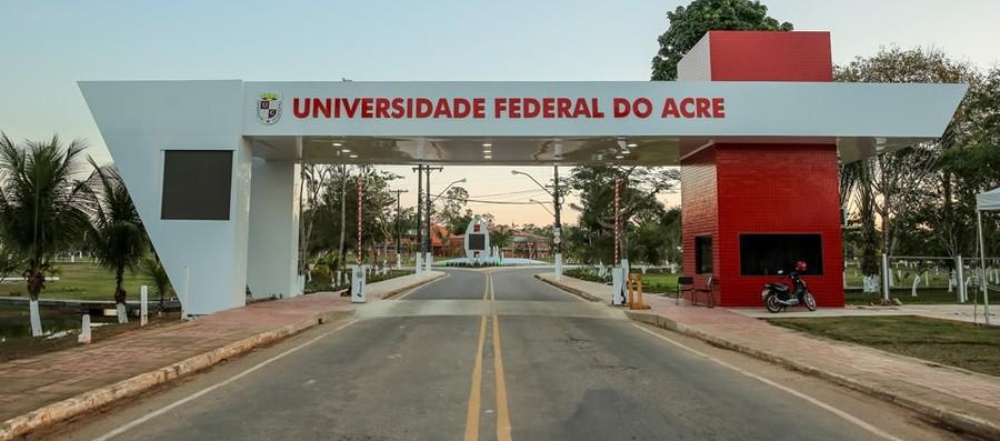 Após casos de racismo contra mais de 70 indígenas em campus, MPF faz recomendações à Ufac