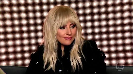 Entenda quais são os problemas de saúde de Lady Gaga e Selena Gomez