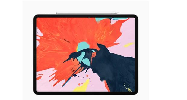 Novo Ipad Pro (Foto: Reprodução)