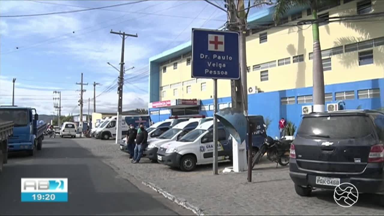 Gravatá está entre os municípios com maiores restrições nas atividades econômicas