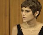 Letícia (Isabella Santoni) | TV Globo