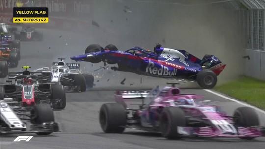 """""""Brendon Hartley estará no carro da STR"""", jura chefão Helmut Marko"""