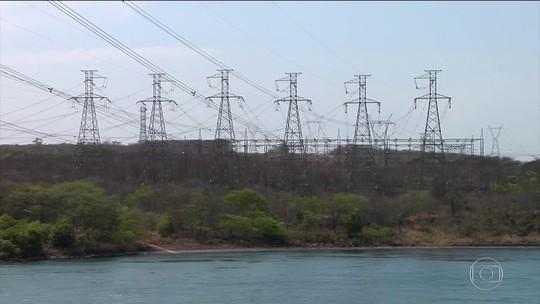 Toffoli nega pedido da Cemig para suspender leilão de quatro usinas hidrelétricas