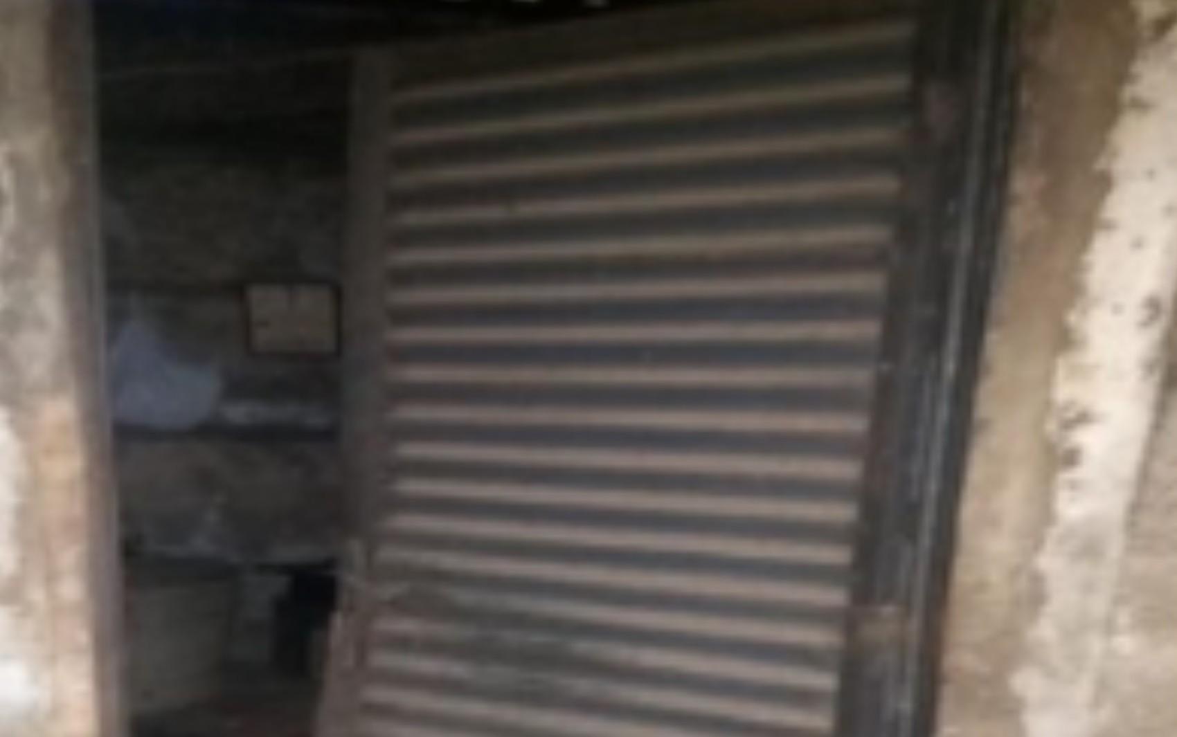Suspeito confessa ter matado idoso com machado após ele pegar água na casa de 'compadre' sem permissão, diz polícia