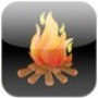 Survival Guide para iPhone