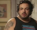 Luís Lobianco é Clóvis | TV Globo