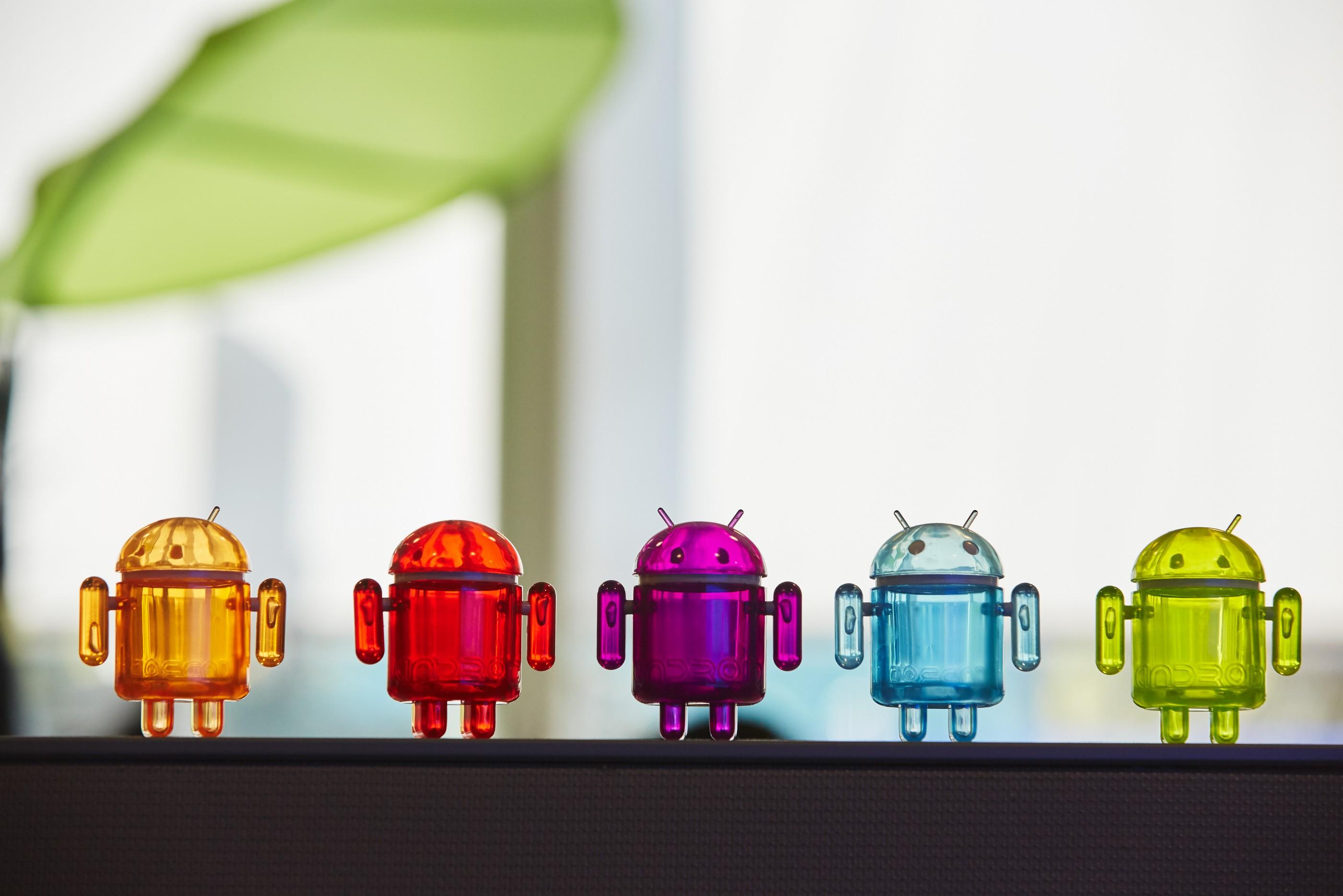 Sem horário de verão, Google pede a usuários que tirem atualização automática do relógio no Android - Notícias - Plantão Diário