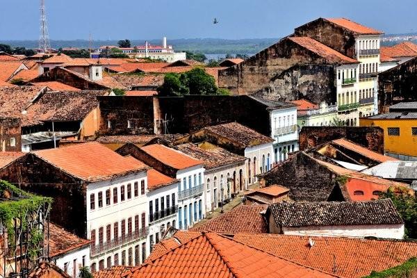 Veja os bairros da Grande Ilha de São Luís com casos do novo coronavírus neste sábado (18)