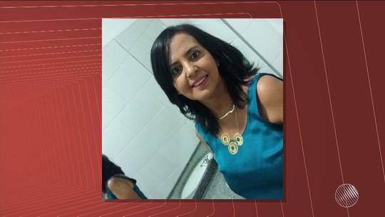 Professora morre após ser 'atropelada' por cavalo durante festa de vaqueiros no norte da Bahia