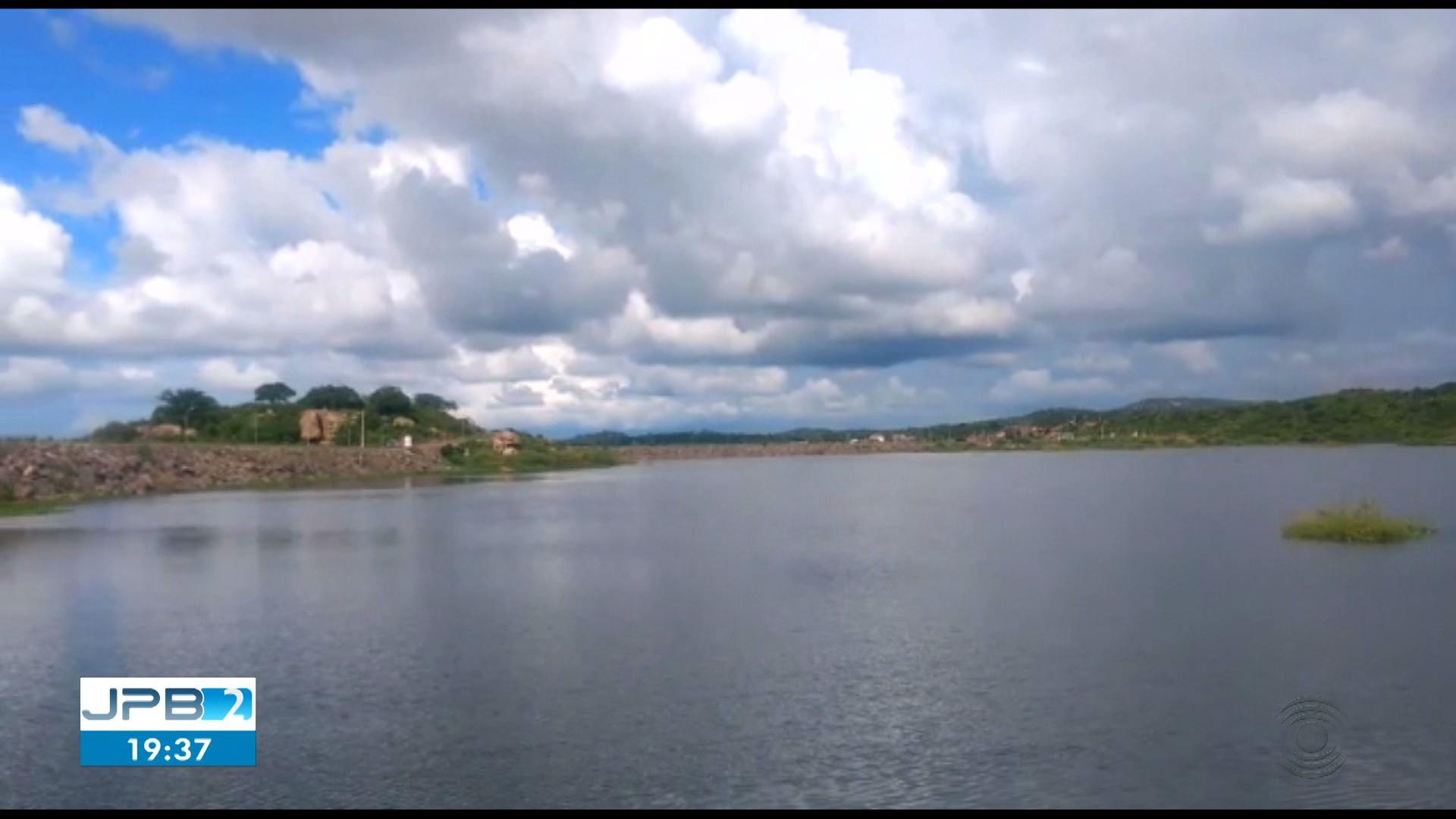 VÍDEOS: JPB2 (TV Paraíba) desta quarta-feira, 22 de abril