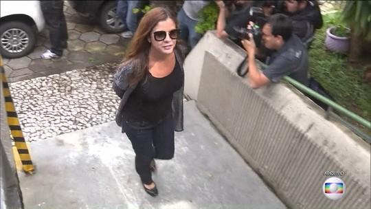 João Santana diz que Lula e Dilma sabiam de pagamentos em caixa 2