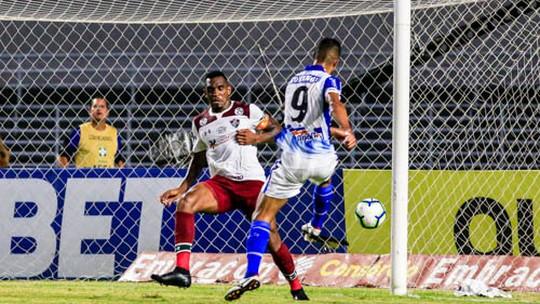Foto: (Ailton Cruz - Gazeta de Alagoas)