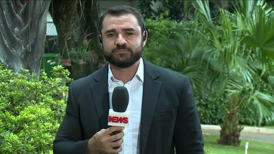 Lula diz que 'combinação' de medida provisória 'é coisa de bandido'