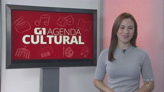 Santos e região: Confira as atrações para o fim de semana de 12 a 14 de outubro